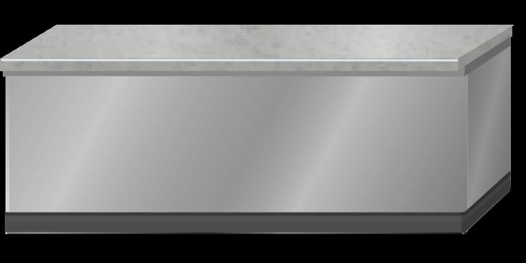 counter-575944